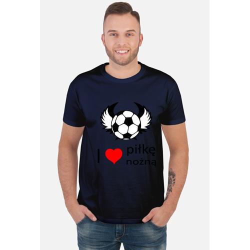 Pomysl-prezent Piłka nożna 3