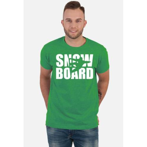 SnowboardPrezent Snowboard. prezent dla snowboard. deska snowboard. deski snowboardowe. sklep snowboardowy. prezenty