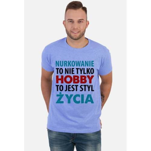 Nurek Nurkowanie. prezent dla nurka. nurek. nurkowanie egipt. nurkowanie warszawa