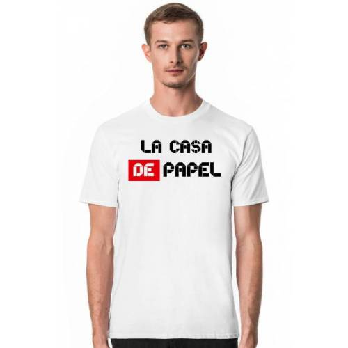 DomzpapieruSerial Dom z papieru. strój dom z papieru. dom z papieru. netflix. la casa de papel. prezent