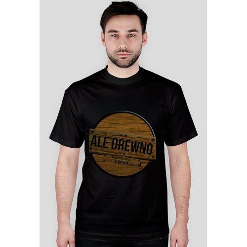 lykey-wear Ale drewno