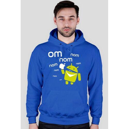 4Mem Android