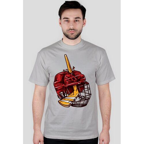 sportz Koszulka maska hokejowa
