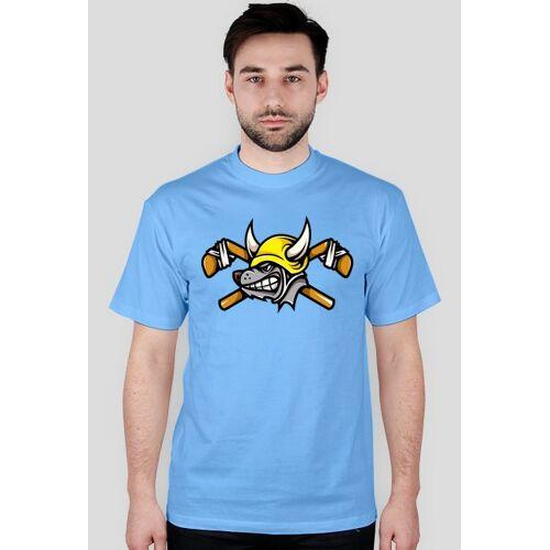 sportz Koszulka dla gracza w hokeja