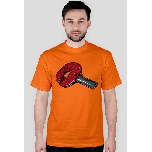 sportz Koszulka do tenisa stołowego