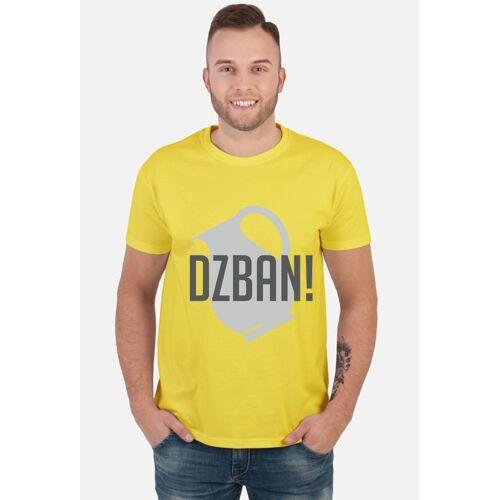 mix-okazji Dzban, dzbanek, młodzież, słowo roku 2018