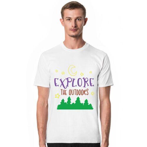 runAndTri Explore the outdoors