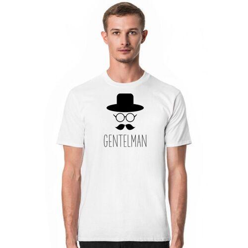aparatytradycyjne Tshirt01white