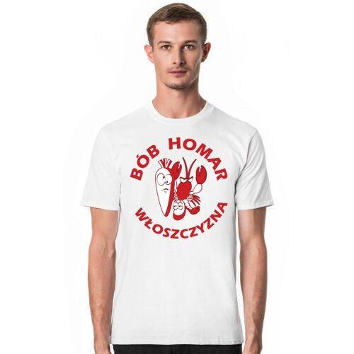 bob-homar-wloszczyzna Bób homar włoszczyzna