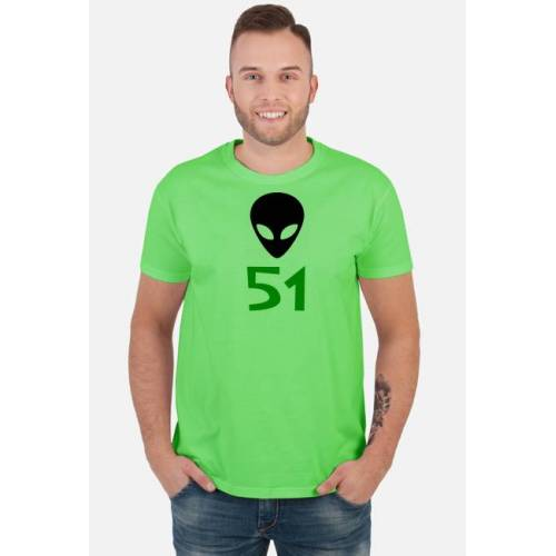Creepypasta 51