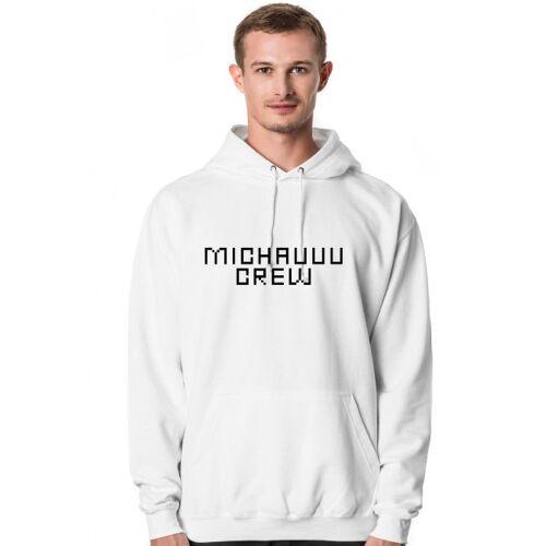 extension Michauuu crew