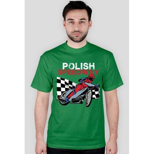 multistore Polski żużel