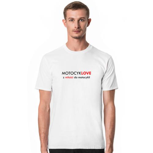 motocyklovepl Motocyklove - z miłości do motocykli