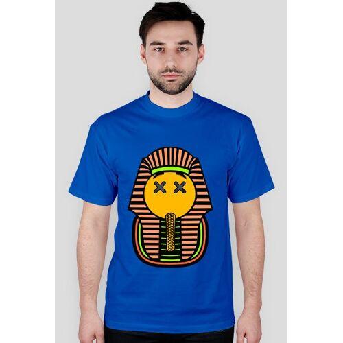 projektowanieDA Faraon