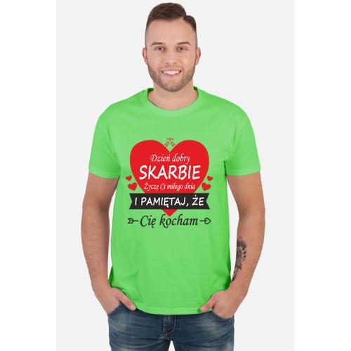 gart Skarbie