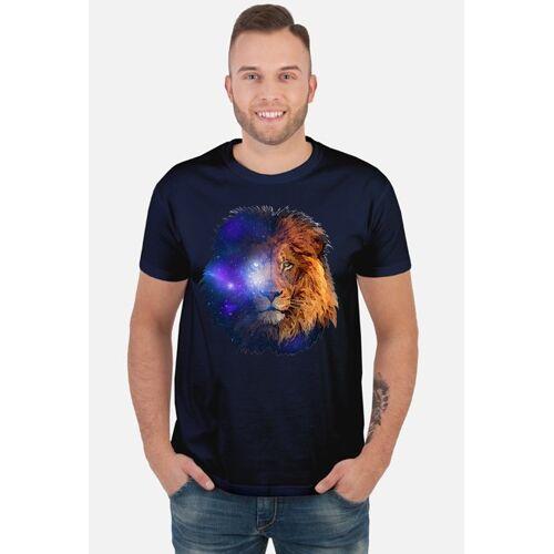 elliotta Kosmiczny król