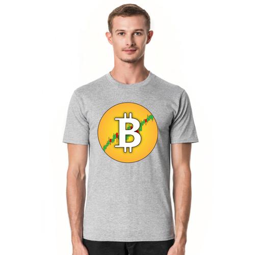 extra_gadzety Mega moneta bitcoin btc
