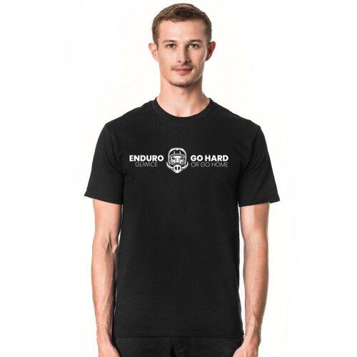 dzikiedzikienduro Oficjalny t-shirt 3   dzikie dziki