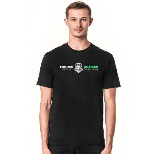 dzikiedzikienduro Oficjalny t-shirt 5   dzikie dziki