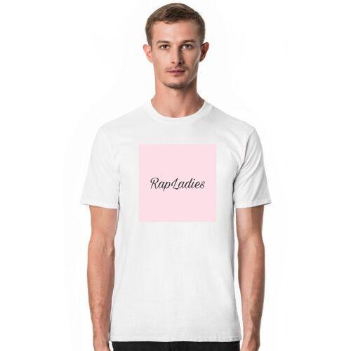 rapladies Rap ladies shirt