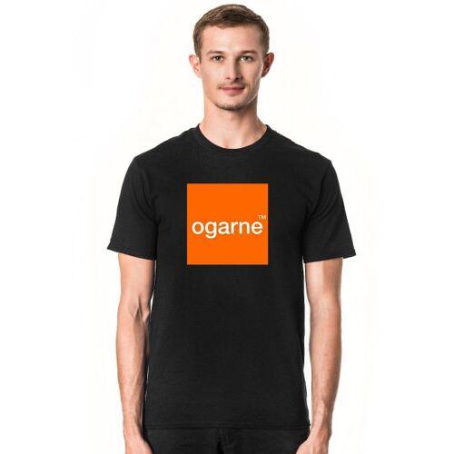 bejdej Ogarne - t-shirt m