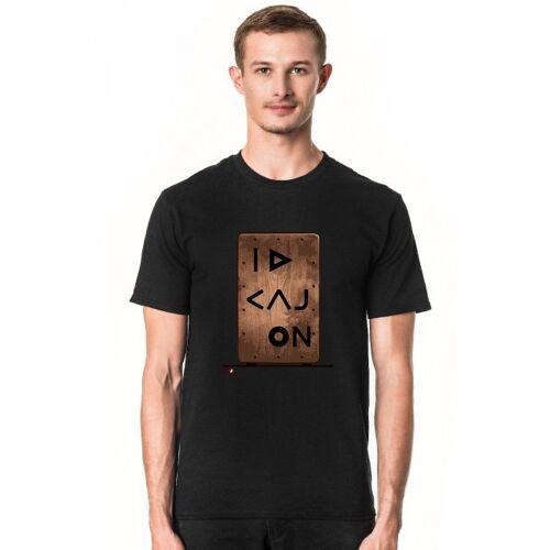 pejotdrum I play cajon