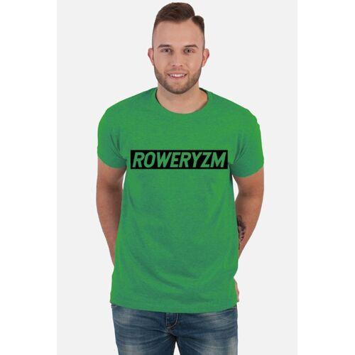 roweryzm T-shirt box roweryzm