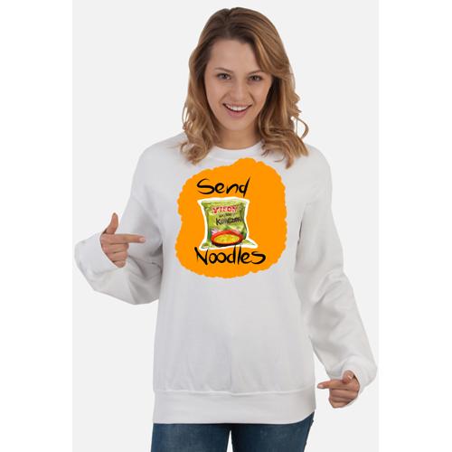 chorytyp Send noodles