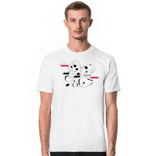 typograficzne Kur-a mać!