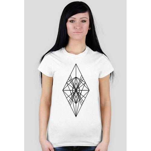 fkda Diamond_fk