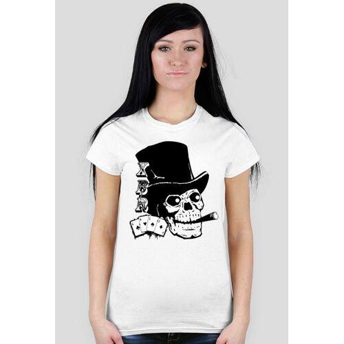 XBR-Wear Skull casino