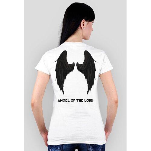 fandomowa Anielskie skrzydła