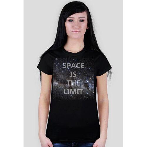 sportowezycie Kosmos