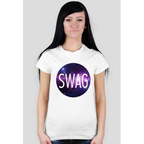 shisha Swag #3