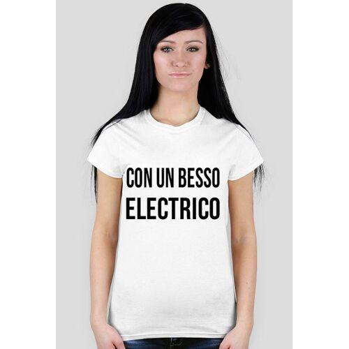 CPVPL Electrico