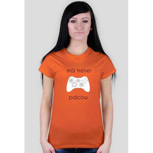 gamers_wear Trener_damska
