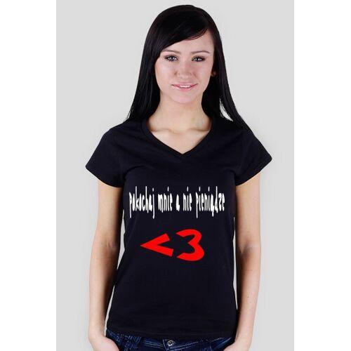 RoksanaWozniak Koszulka