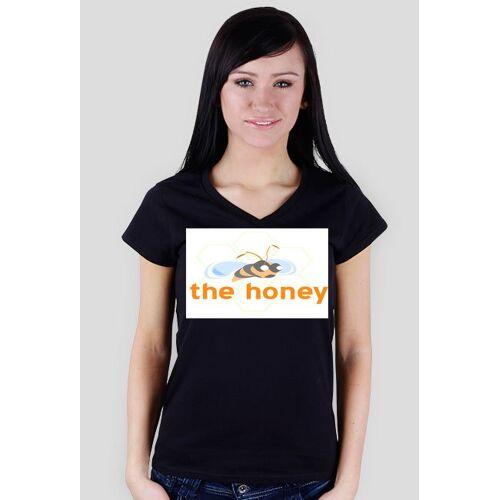 NIEMALIPY Honey