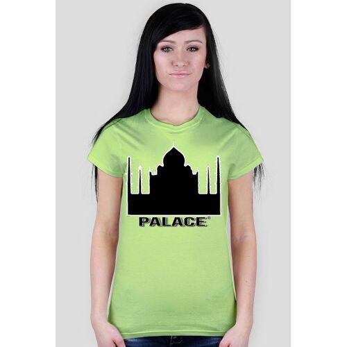 palace Koszulka kobieca palace
