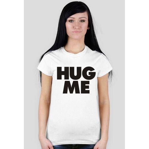 dla-kobiet Hug me