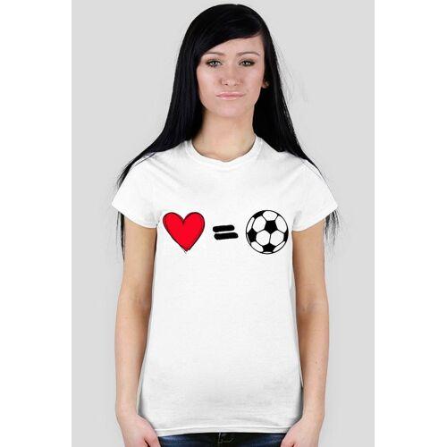 pilkashirt Lovefootball ladies 01
