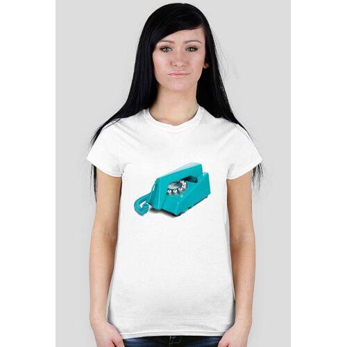 my-t-shirts Telefon
