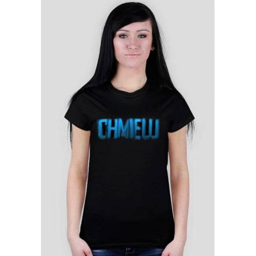 ChmieluPlay Chmielu t-shirt 7