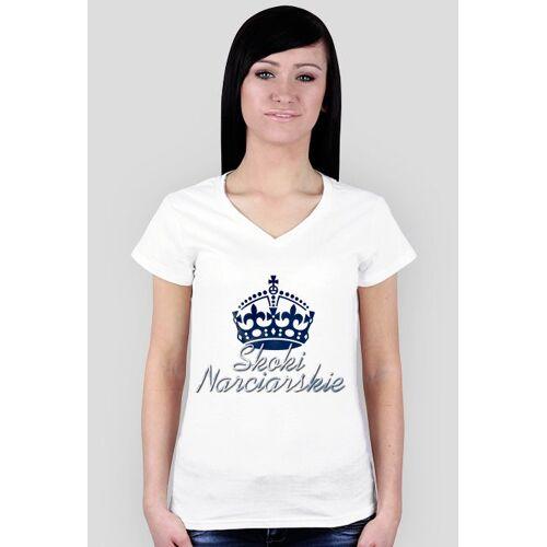 skokinarciarskie Sn crown