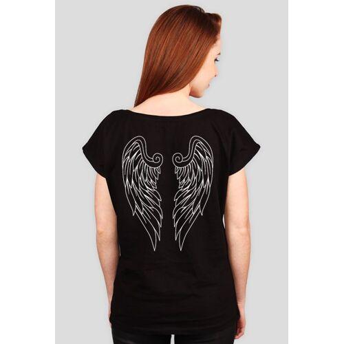 ART Skrzydła anioł