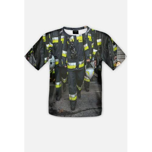 Damian998 Strażacy