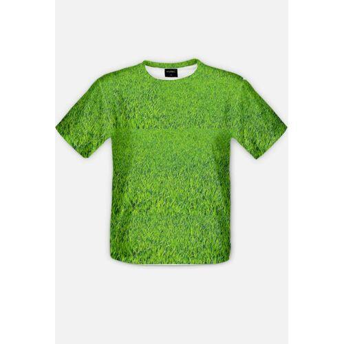 kacper321456 Koszulka trawnik