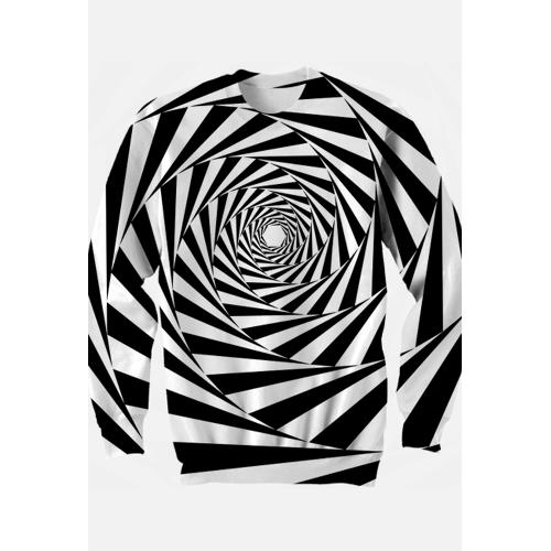 abstrakcyjne_wzory Abstrakcja geometria matematyka 3d