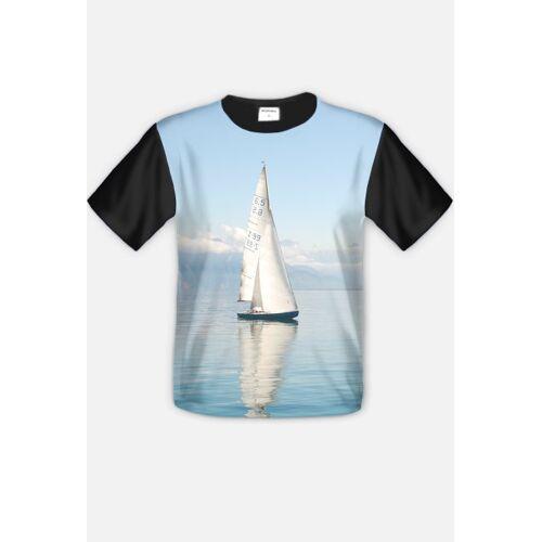surf-sailing Sailing #3 t-shirt