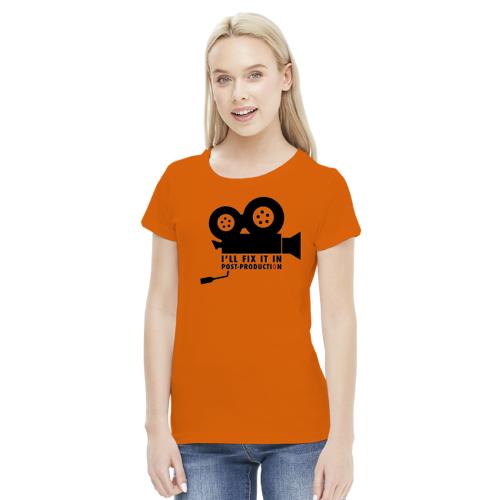 montazysta Montażysta. prezent dla montażysty. montowanie filmów. ile zarabia montażysta?